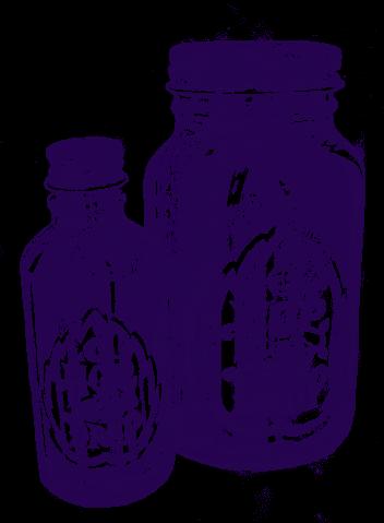 Hop Drop Elixir Hop Liqueur
