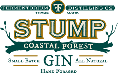 Stump Gin