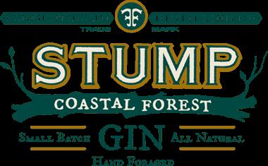 Stump Gin
